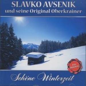 Picture of Schöne Winterzeit
