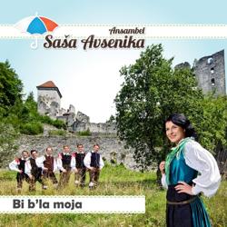 Bild von Bi b'la moja