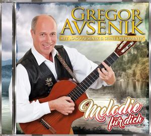 Picture of Melodie für dich