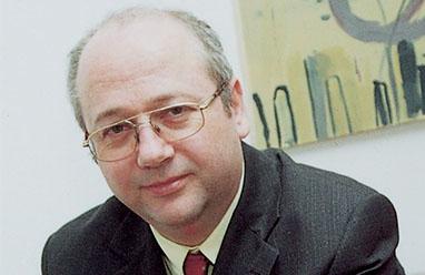 Slavko Avsenik Jr.