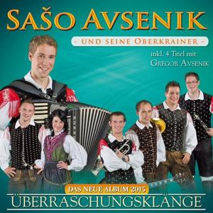 Picture of Überraschungsklänge