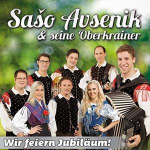 Picture of Wir feiern Jubiläum!