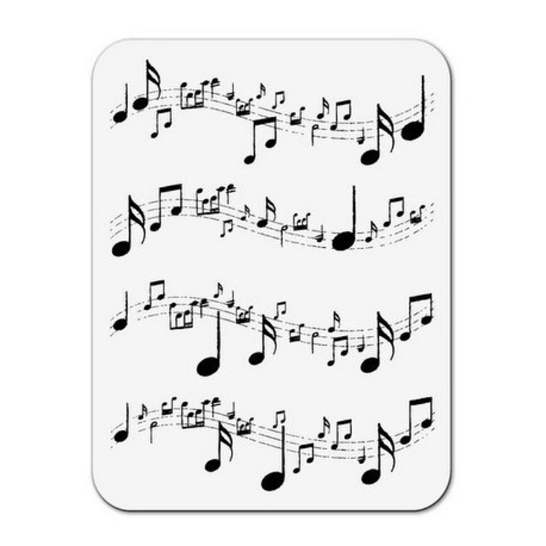 Slika za kategorijo Posamezne skladbe